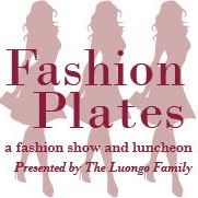 Fashion Plates logo
