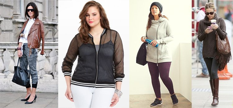 athleisure women1