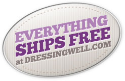 free-shipping-badge