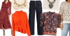 Fall Closet Refresh: 5 New Styles to Embrace (& 5 to Put Away!) Now